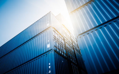 How Safecube enables positive and quick Return On Investment on most of your shipments