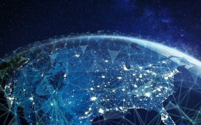 IoT, a response to a crucial need for supply chain resilience in these uncertain times?